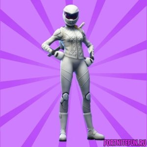 Whiteout 300x300 - Все скины Fortnite