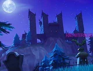 patch6main 320x245 - Обновление Fortnite 6
