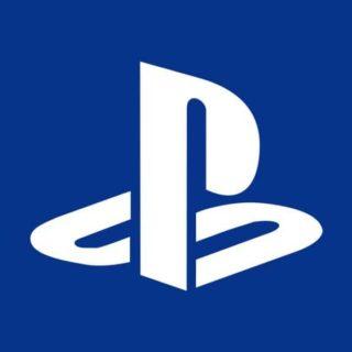 ps4 320x320 - Sony отказались сделать Fortnite кросс-платформенной игрой
