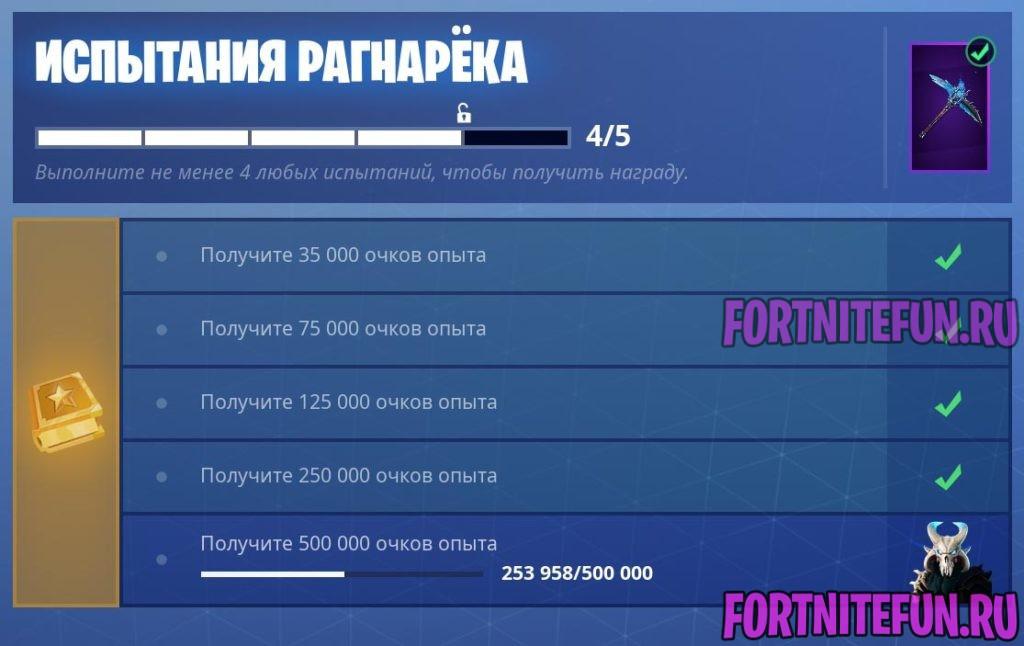 stats 1024x646 - Рагнарёк (Ragnarok)