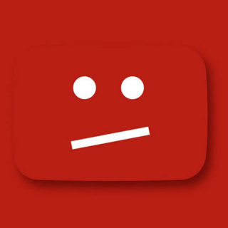 Фортнайт НЕ самая популярная игра на Youtube
