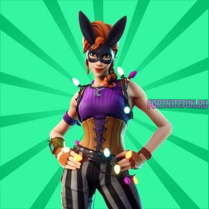 Bunnymoon 300x300 - Bunnymoon (Луна)