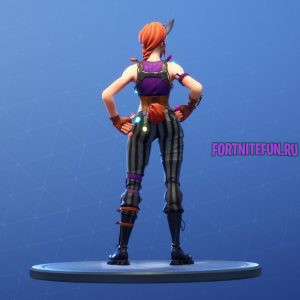 Bunnymoon back 300x300 - Bunnymoon (Луна)