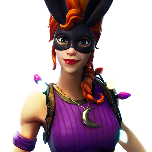 Bunnymoon icon - Bunnymoon (Луна)