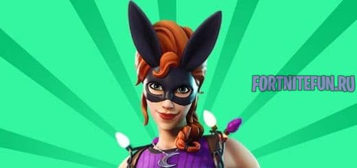 Bunnymoon main 520x245 - Bunnymoon (Луна)