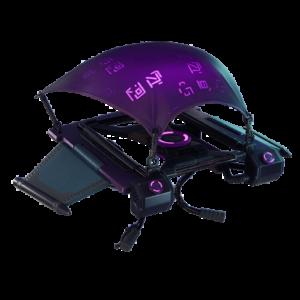 Dark Glyph 300x300 - Новые скины, планеры и украшения на спину в патче 6.01
