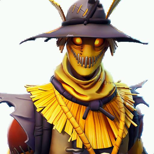Hay Man icon - Сено (Hay Man)