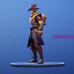 Hay Man profile 300x300 - Hay Man (Сено)