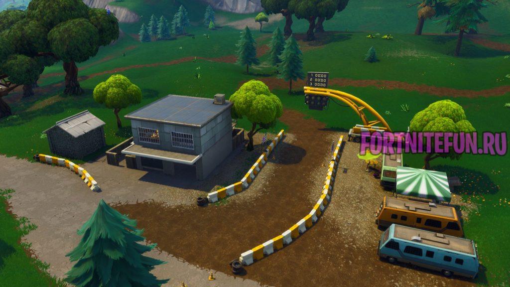 Race Track 1024x576 - Изменение карты после патча 6.10