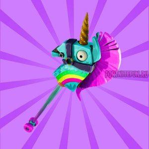 Rainbow Smash 300x300 - Rainbow Smash (Радужная долбилка)