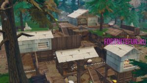 Shifty Shafts 300x169 - Shifty Shafts (Шаткие Шахты)