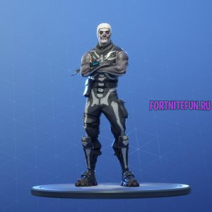 Skull Trooper fullface 300x300 - Skull Trooper (Скелет)