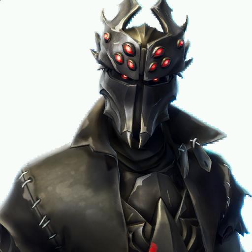 Spider Knight icon - Арахнид (Spider Knight)