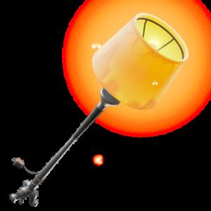 Lamp 300x300 - Новые скины патча 6.31