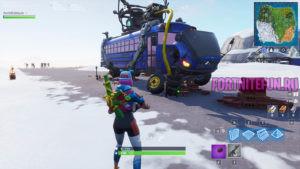 автобуса 300x169 - Как скачать фортнайт на ПК