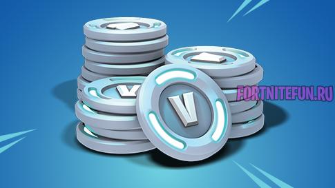 1000vbucks - 3 месяца Xbox Live Gold + 1000 В-баксов