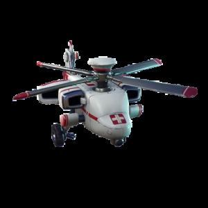 Airlift 300x300 - Airlift (Спасательный вертолёт)
