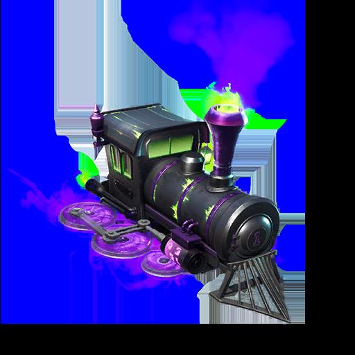 - fortnite engine
