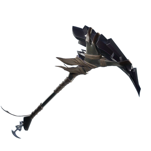 Dark Shard icon - Dark Shard (Проклятый коготь)