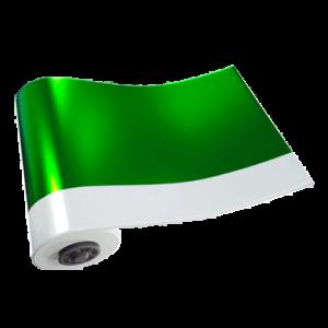 Festive Paper 300x300 - Festive Paper (Дух праздника)