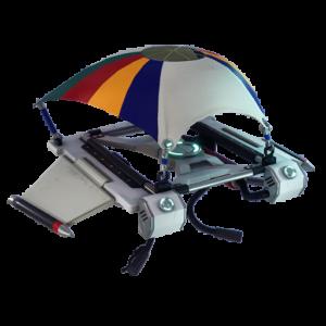 Fighter Kite 300x300 - Fighter Kite (Боевой воздушный змей)