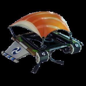 Flying Fish 300x300 - Flying Fish (Сашими)
