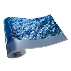 Indigo Ice 300x300 - Indigo Ice (Индиго)