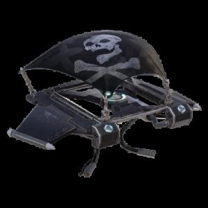 Jolly Roger 300x300 - Jolly Roger (Весёлый Роджер)