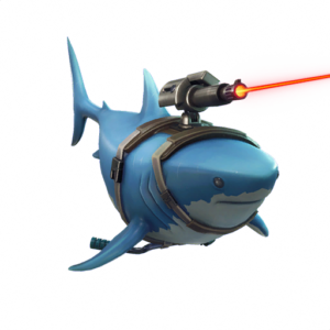 Laser Chomp 300x300 - Laser Chomp (Акула)