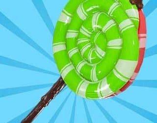 Lollipopper main 320x250 - Lollipopper (Леденец)