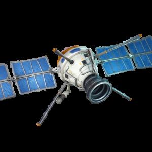 Planetary Probe 300x300 - Planetary Probe (Планетарный зонд)