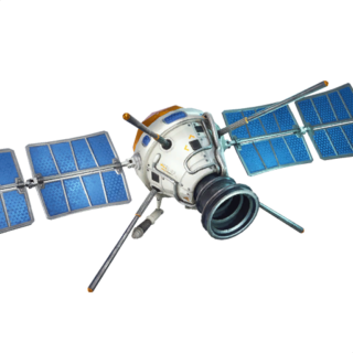Planetary Probe