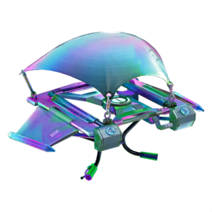 Prismatic 300x300 - Prismatic (Призма)