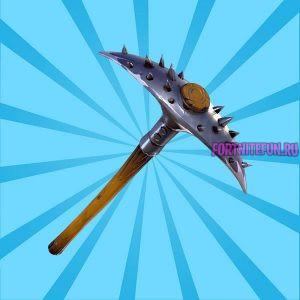 Spiky 300x300 - Spiky (Ёжик)