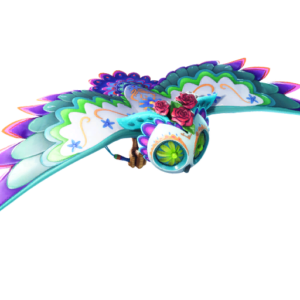 Spirit 300x300 - Spirit (Алебрихе)
