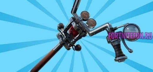 Throttle main 520x245 - Throttle (Чоппер)
