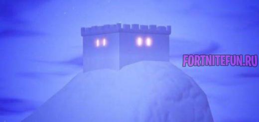 icebergcastlelightson 1021x580 520x245 - Зима наступает!