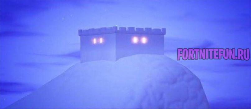 icebergcastlelightson 1021x580 - Зима наступает!