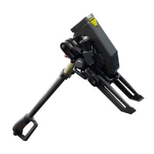 Armature 300x300 - Новые скины патча 7.20