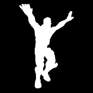 Jubilation 300x300 - Ликование (Jubilation)