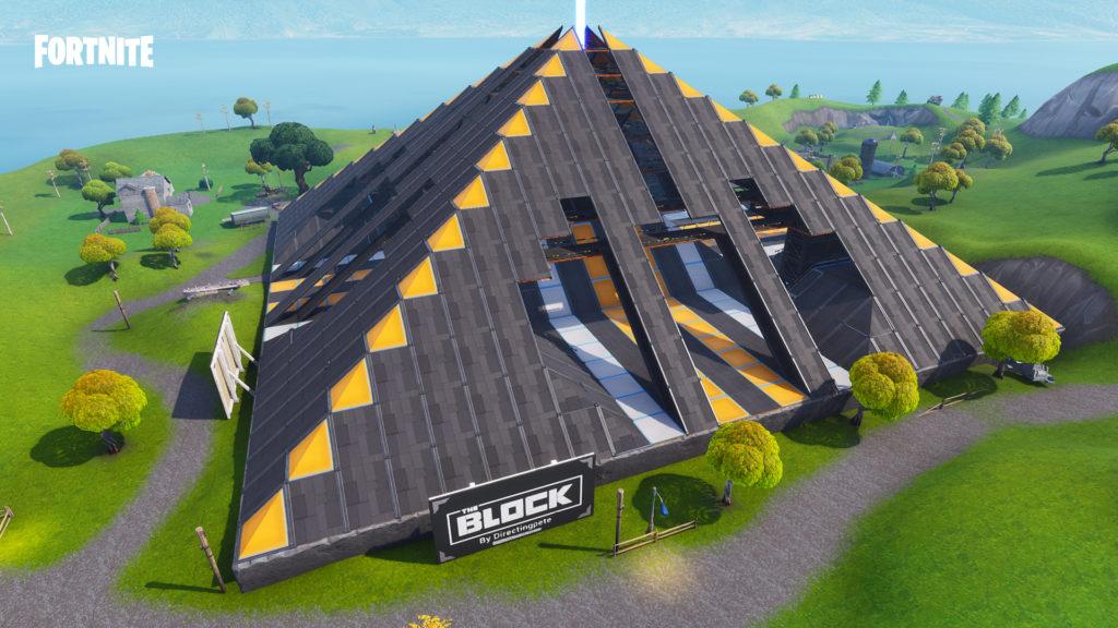 Omega Pyramid 1024x576 - Обновление контента 7.20