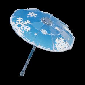 Snowflake 300x300 - Снежинка (Snowflake)