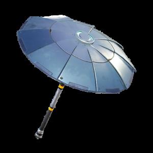 The Umbrella 300x300 - The Umbrella (Зонтик)