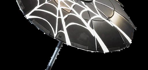 Webrella