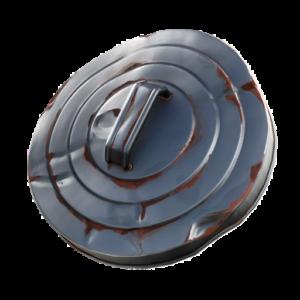 backbling v7.30 300x300 - Новые скины фортнайт патча 7.30