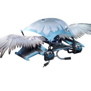 frozen pack v7.30 glider 300x300 - Новые скины фортнайт патча 7.30