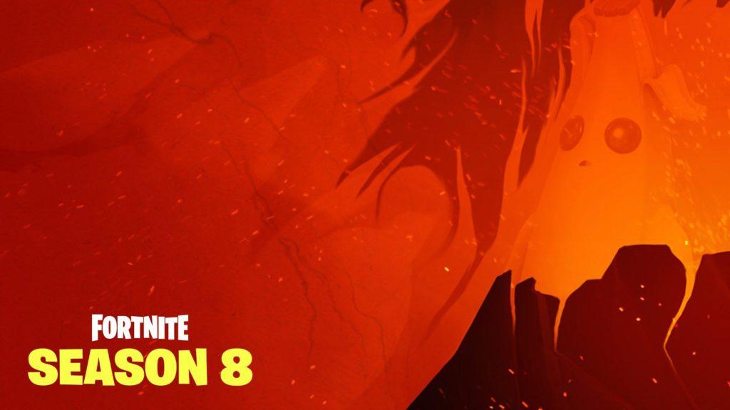 4 тизер 8 сезоне 1024x576 - Четвёртый тизер 8 сезона