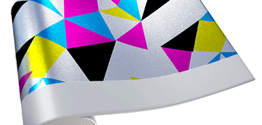Chromatic 512x245 - Обёртки патча 7.40