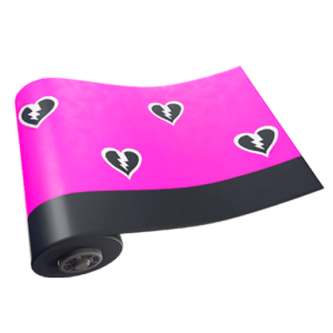 Cuddle Hearts 300x300 - Обёртки патча 7.40