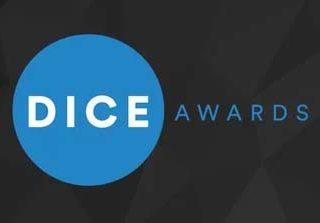 DICE Awards 2019 320x223 - Фортнайт стала лучшей онлайн игрой на D.I.C.E. 2019